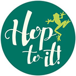 hop_to_it_logo