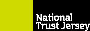 NTJ-logo-horizontal-reverse
